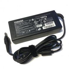 Incarcator Toshiba Satellite Pro M50 90W 19V 4.74A