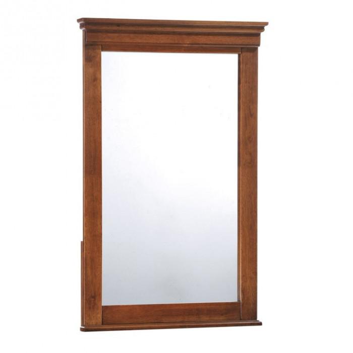 Oglinda, stejar inchis, SATURN