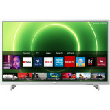 Televizor LED Philips 32PFS6855/12, 80 cm, Smart TV Full HD, Clasa F