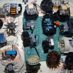 Motor electric 220v/ fara perii / inductie