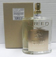 Creed MILLESIME IMPERIAL 120ml | Parfum Tester foto