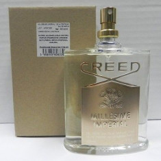 Creed MILLESIME IMPERIAL 120ml | Parfum Tester, 125 ml