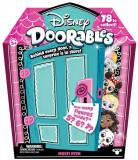 Figurine Disney Doorables Multi Pack Figure Playset