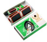Petice+Lipici Vulcanizare 24 BucPB Cod:MXR50095