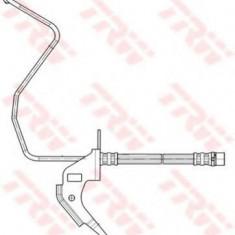 Conducta / cablu frana OPEL ASTRA H GTC (L08) (2005 - 2016) TRW PHD563