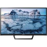 Televizor Sony LED Smart TV KDL32WE615BAEP 81cm HD Ready Black