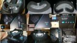 Casca/Headset VR HTC Vive Full kit !