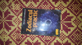 zodiacul practic 446pag/an2003- adrian cotrobescu