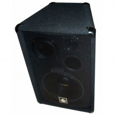 Boxa Profesionala Dibeisi Q1201, 500 W, 12 inch