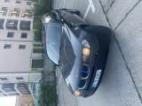 Bmw x3 2007 facelift, Seria X, Motorina/Diesel