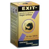 eSHa EXIT - 180 ml