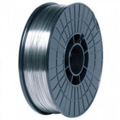 Sarma sudura inox E 308 , rola de 200 mm latime si 5 kg greutate de 0,80