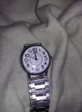 ceas de mana vintage,ceas vechi POLJOT,estetic conform foto,ceas 17 Je.T.GRATUIT
