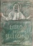 Libro del pellegrino (1949)