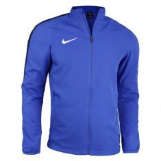 Jacheta barbati Nike Academy Dri-fit 8937091-463