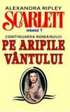 Cumpara ieftin Scarlett, Vol. 1/Alexandra Ripley