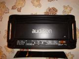 Amplificator audio auto audison sr4 4 canale 4x 90w RMS