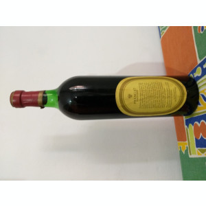 Pinot Noir 1975