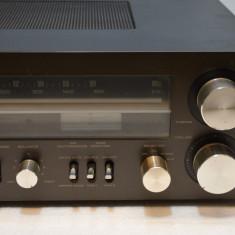 Amplificator Technics SA 300 K