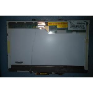 Display Laptop - DELL PRECISION M6300, model LTN170U1-L02 H01, 17inch, 1920x1200, 30 pin