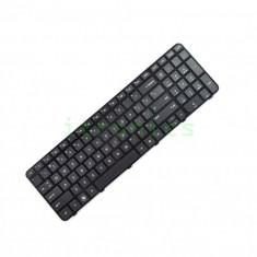 Tastatura Laptop HP Pavilion G6-2000