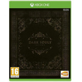 Dark Souls Trilogy Xbox One