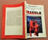 Avatarurile lui Dracula. De la Vlad Tepes la Stalin si Ceausescu – Denis Buican, Alta editura, 1993