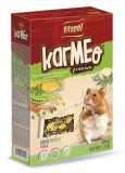 Hrana Completa Pentru Hamsteri Karmeo 1 Kg