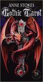 Carti Tarot Anne Stokes Gothic