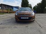 Opel Astra J Sports Tourer 2016, Motorina/Diesel, Break