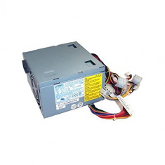 Sursa PC Lite-On PS-5251-6LF 353011-001 351071-001 250W