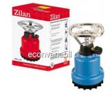 Lampa Gaz Pentru Gatit Corp Plastic Zilan ZLN4191, Arzator