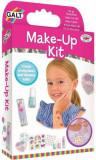 Set Make-Up Galt