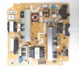 TH07 / BN44-00932C sursa smps  Samsung UE49NU7302K -4K Ultra HD