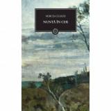 Cumpara ieftin Nunta in cer - Mircea Eliade
