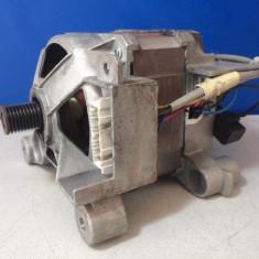 Motor masina de spalat Whirlpool Welling HXGK1L.52