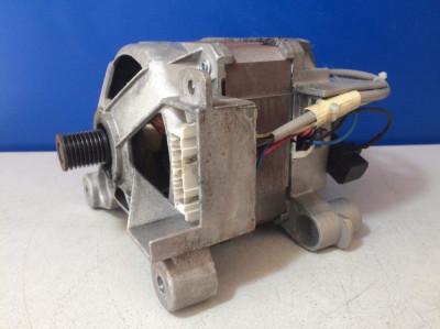 Motor masina de spalat Whirlpool Welling HXGK1L.52 foto