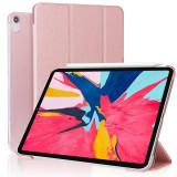 """Husa Apple iPad Pro 11 11"""" + stylus"""