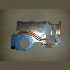 Radiator folosit HP N1020V