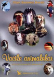 Vocile animalelor