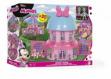 Set de joaca disney - Casuta lui Minnie Mouse