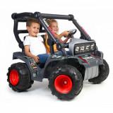 Masinuta pentru copii buggy electrica Feber