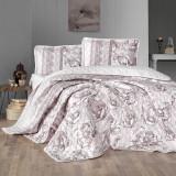 Cumpara ieftin Cuvertură de pat Clasy-matlasată 2 persoane (VARNA)