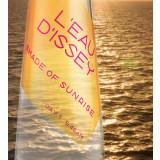 Issey Miyake L'Eau D'Issey Shade of Sunrise EDT 90ml pentru Femei produs fără ambalaj