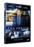 Falsificatorul / The Forger - DVD Mania Film