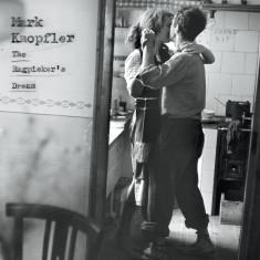 Mark Knopfler Ragpickers Dream (cd)