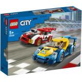 Cumpara ieftin LEGO® City Turbo Wheels 60256 - Masini de curse