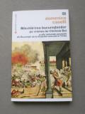 Domenico Caselli - Macelarirea bucurestenilor pe vremea lui Chehaia Bei