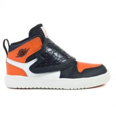 Ghete Copii Nike Sky Jordan 1 PS BQ7197008
