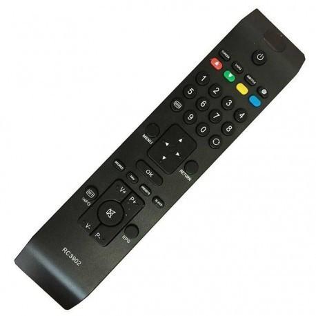 Telecomanda LED LCD WALKER, WATSVISION, JVC,SCOTT,TELETECH,TUSCON,VISITECH